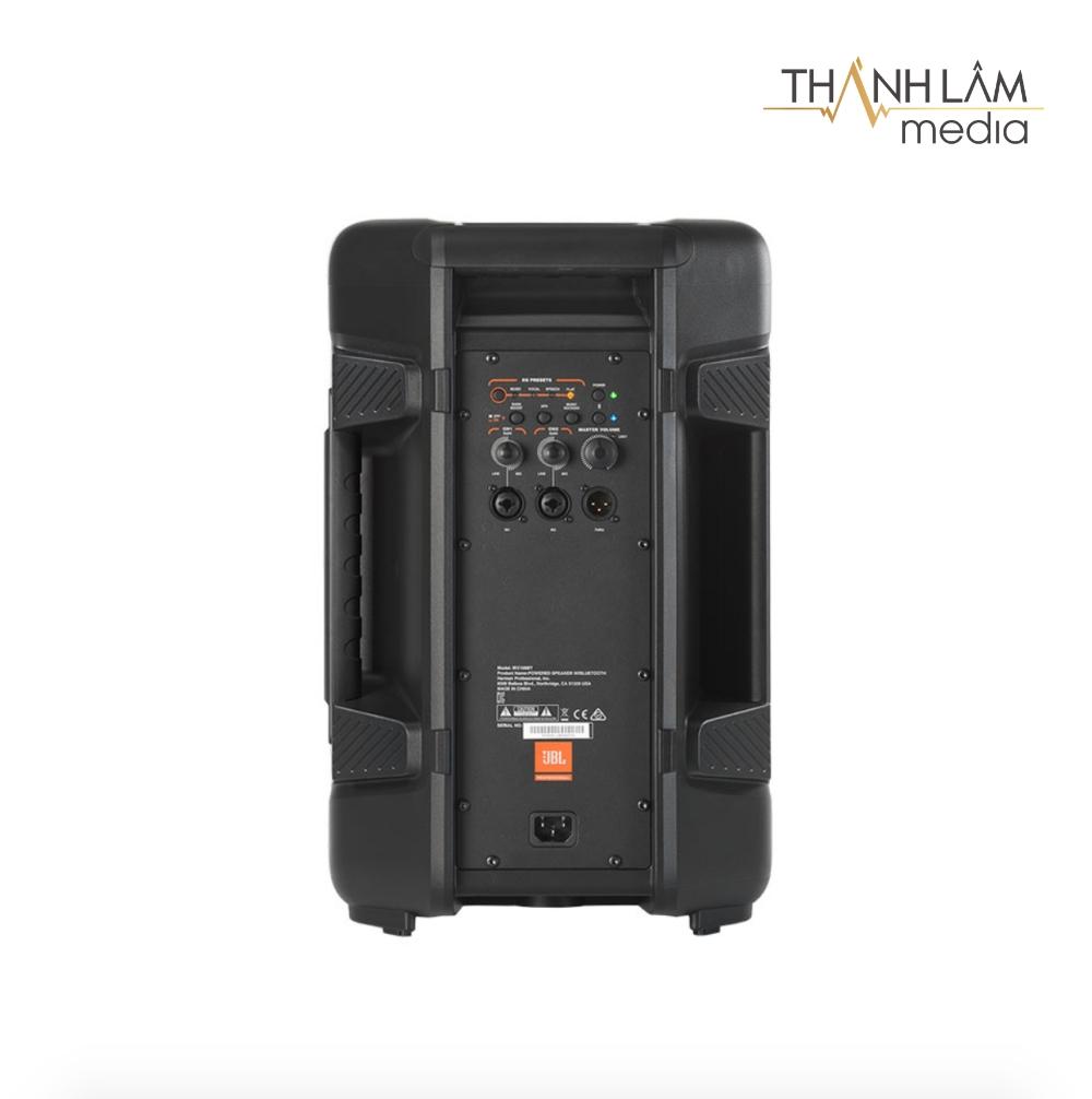 thanhlammedia-jbl-irx-108-bt