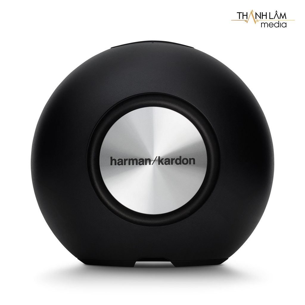 Loa- Harman-Kardon-Omni-10-Plus-Den-1