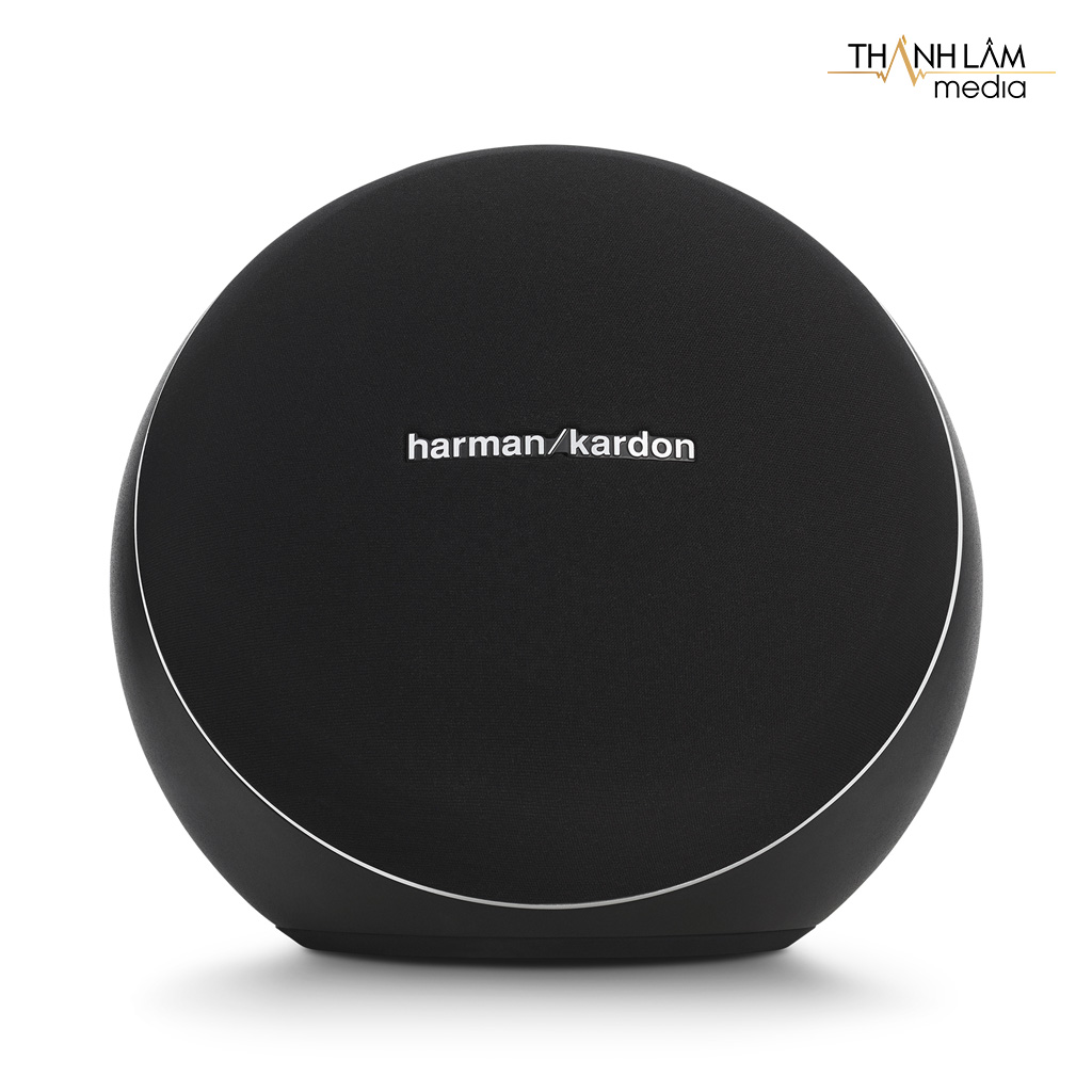Loa- Harman-Kardon-Omni-10-Plus-Den-2