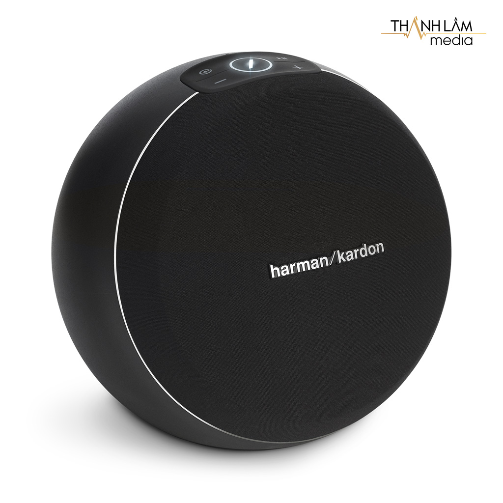 Loa- Harman-Kardon-Omni-10-Plus-Den-3