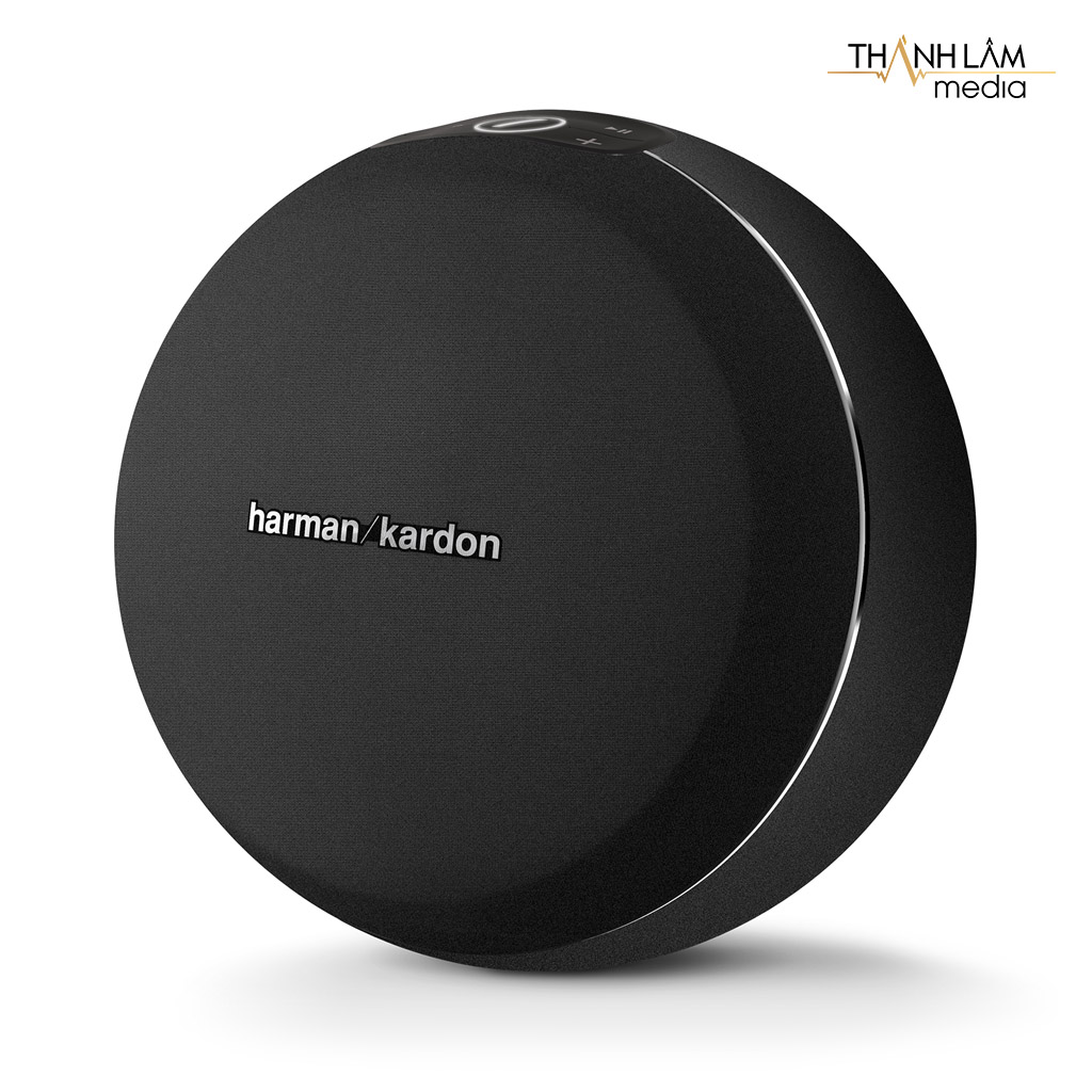 Loa- Harman-Kardon-Omni-10-Plus-Den-5