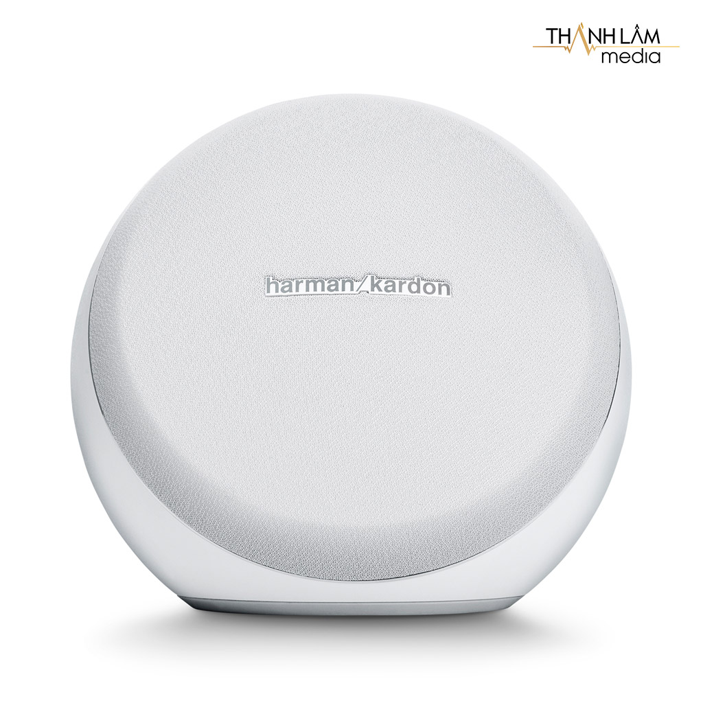 Loa- Harman-Kardon-Omni-10-Plus-Trang-2