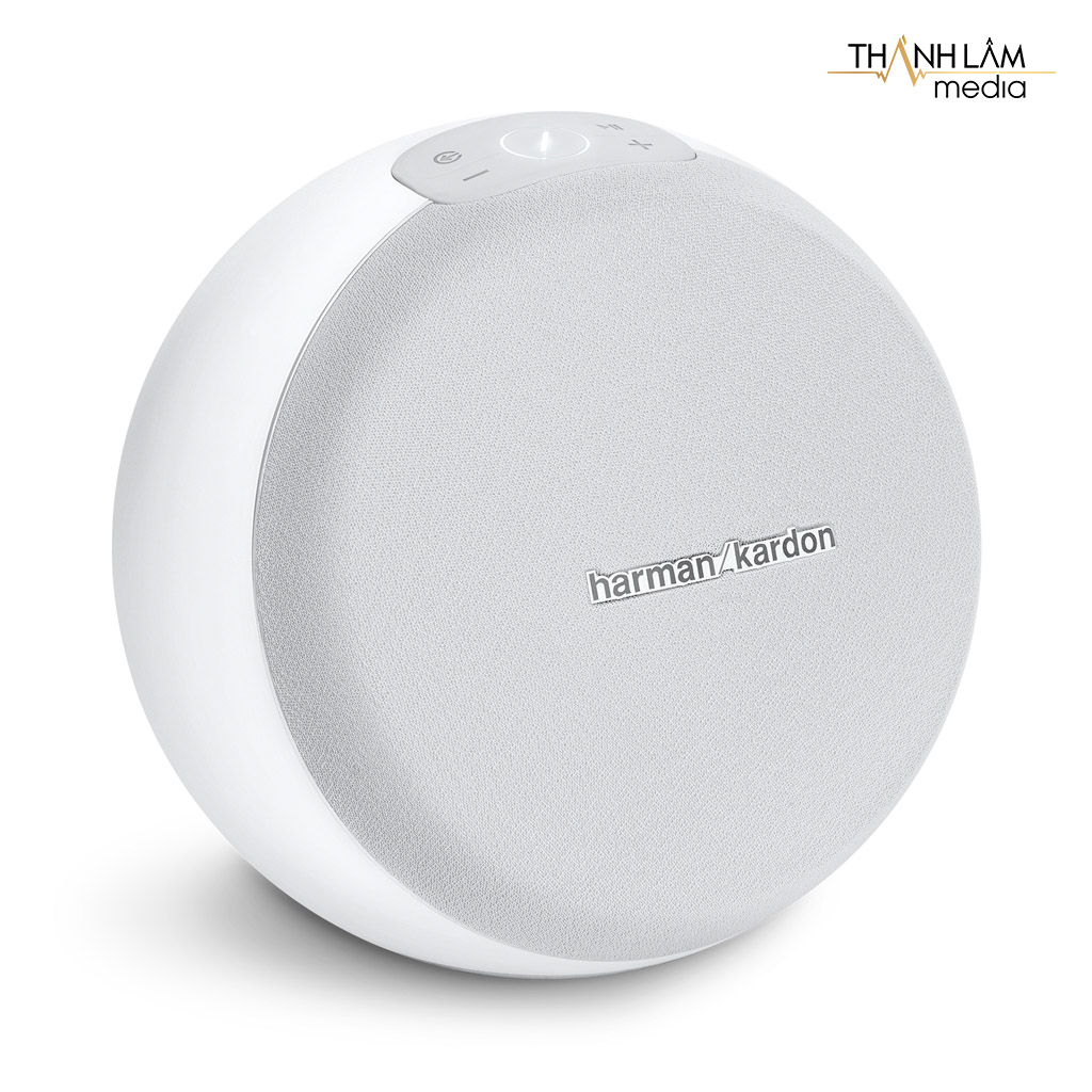 Loa- Harman-Kardon-Omni-10-Plus-Trang-3