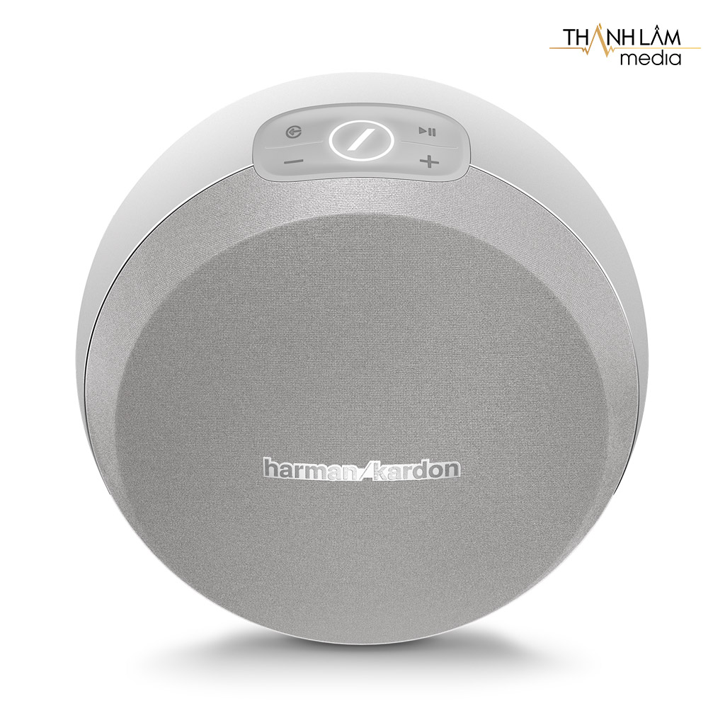 Loa- Harman-Kardon-Omni-10-Plus-Trang-4