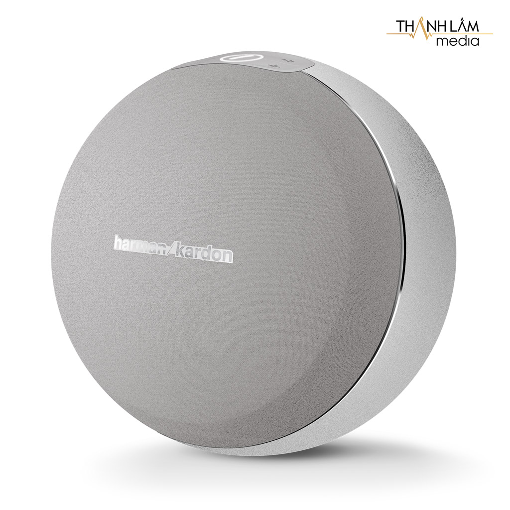 Loa- Harman-Kardon-Omni-10-Plus-Trang-5
