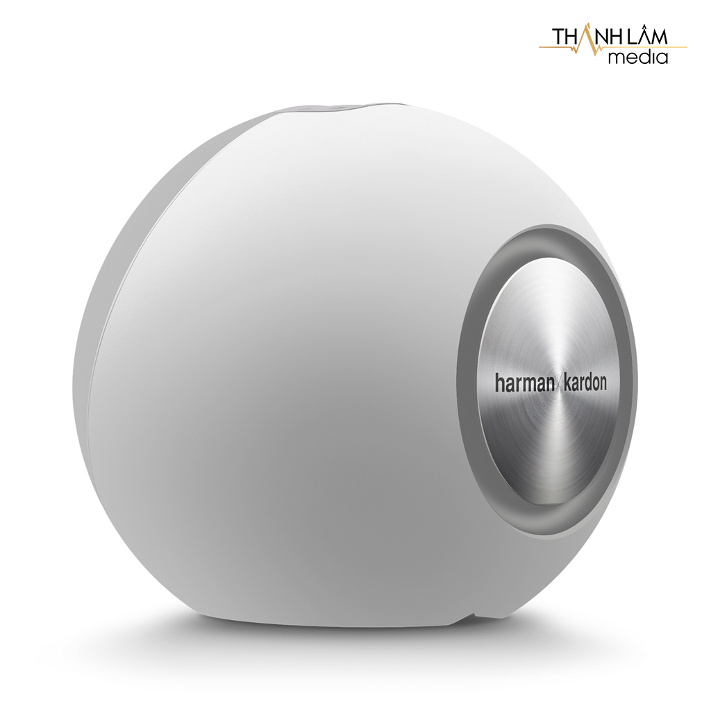 Loa- Harman-Kardon-Omni-10-Plus-Trang-6