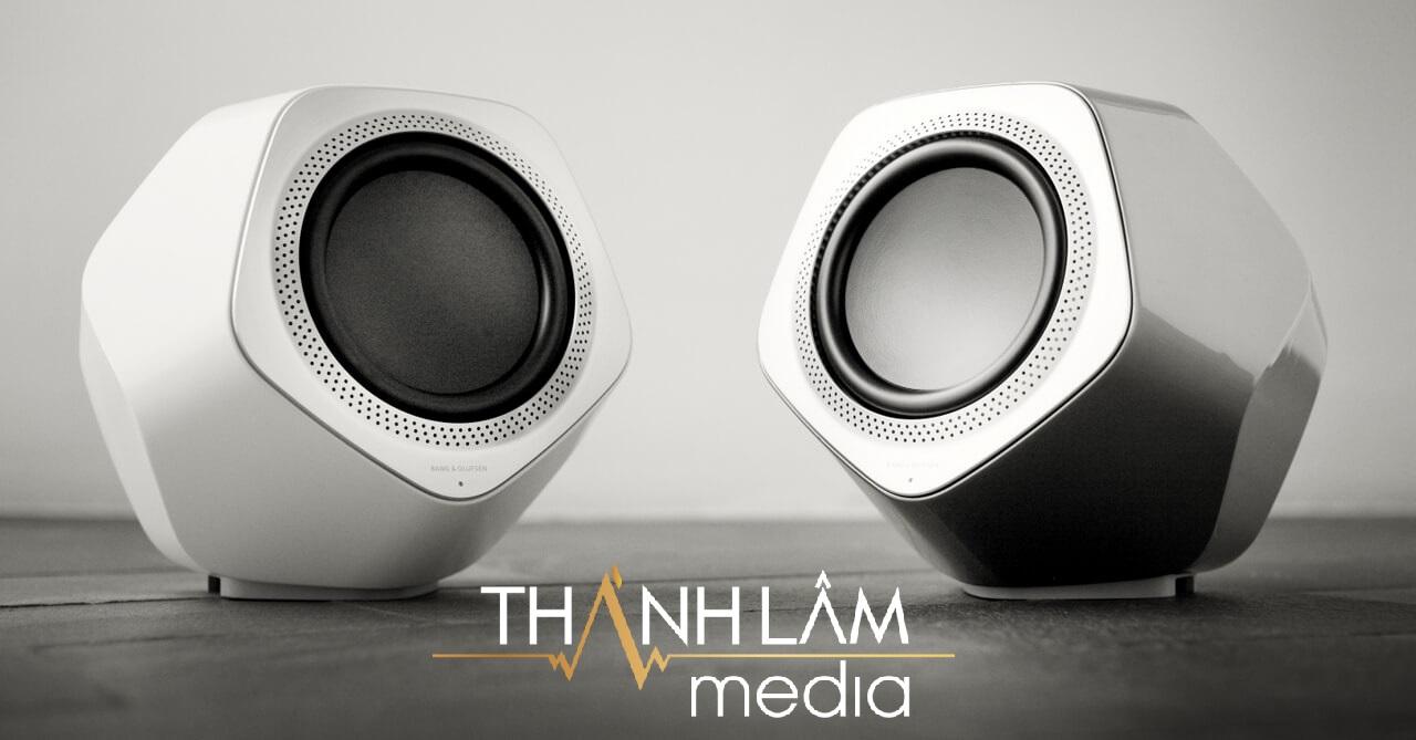 Điểm hấp dẫn nhất của dòng sản phẩm này chính là nằm ở thiết kế hiện đại