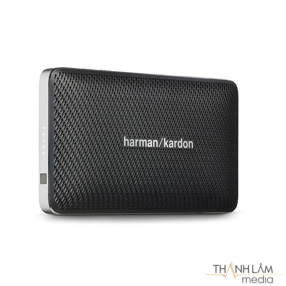 Harman-Kardon-Esquire-1