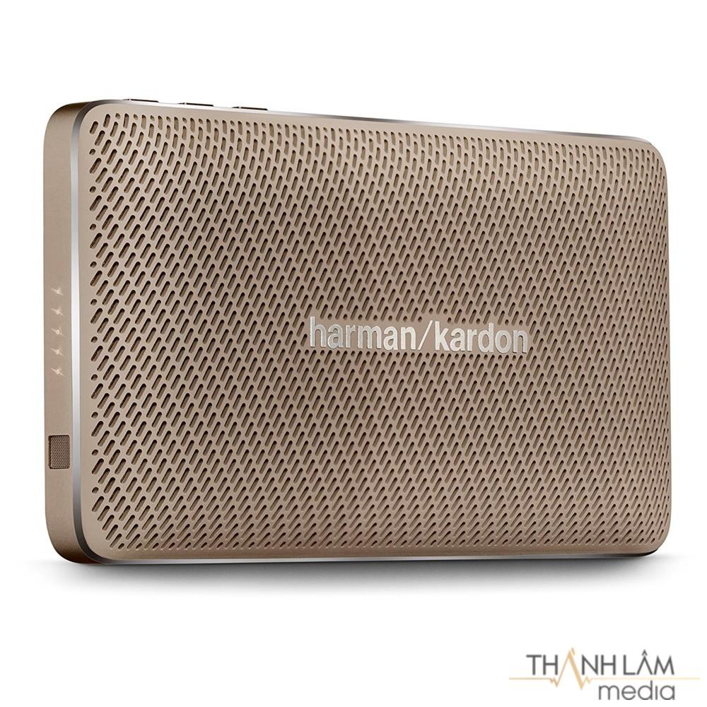Harman-Kardon-Esquire-2