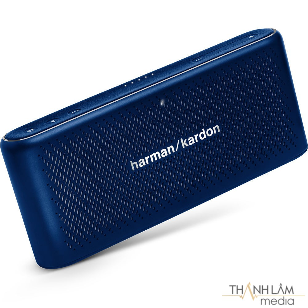 Harman-Kardon-Traveler-1