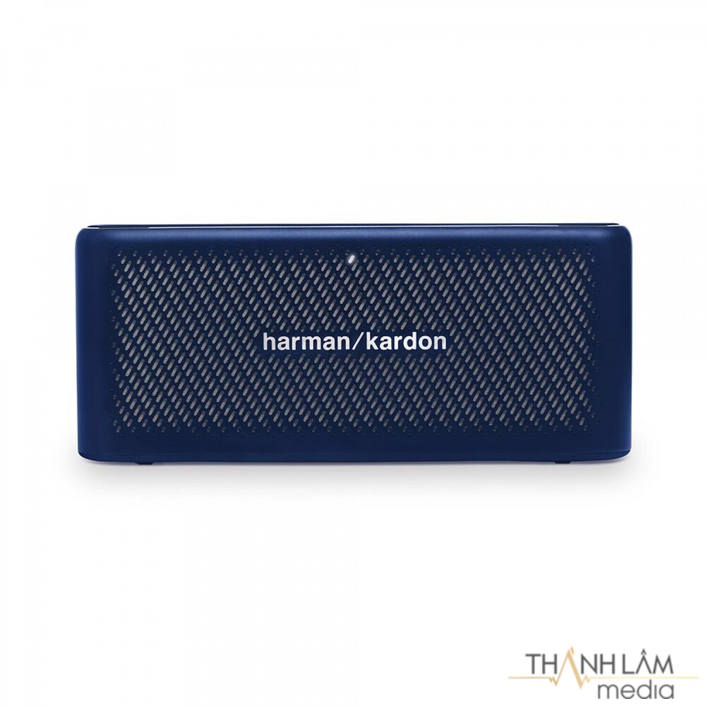 Harman-Kardon-Traveler-3