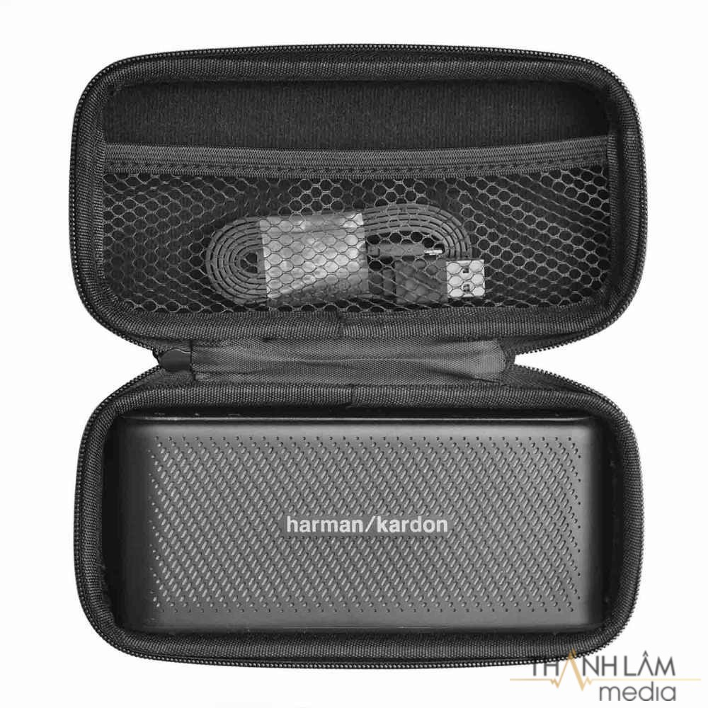 Harman-Kardon-Traveler-4