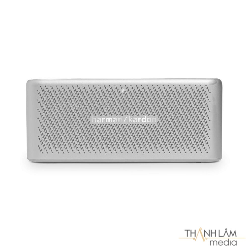 Harman-Kardon-Traveler-6