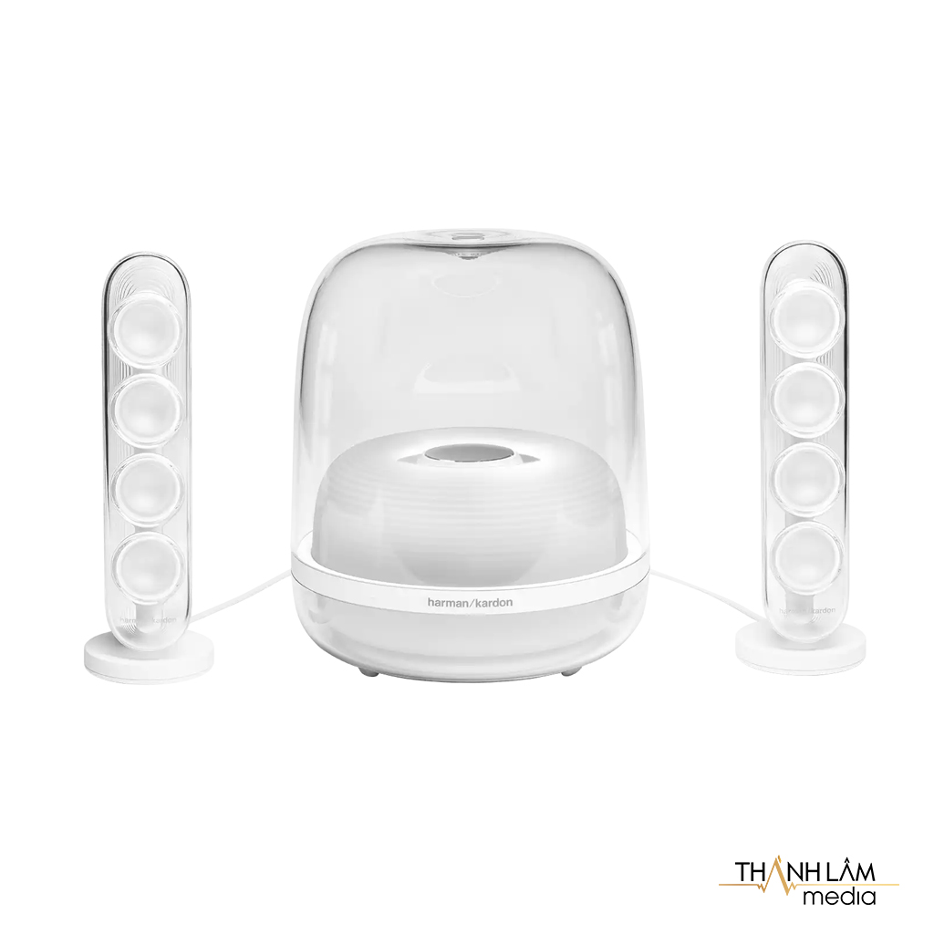 Loa-Harman-Kardon-Soundsticks-4-Trang-3