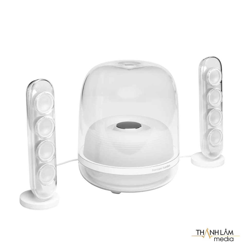Loa-Harman-Kardon-Soundsticks-4-Trang-4