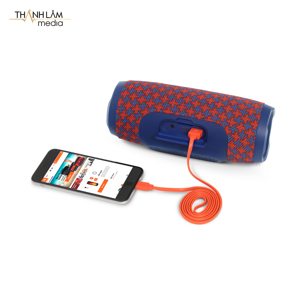 Loa-JBL-Charge-3-Special-Edition-Malta-1