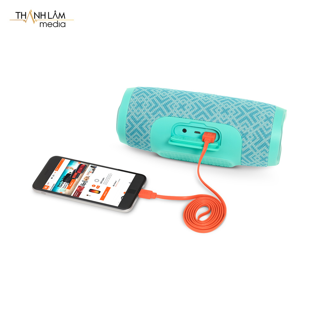 Loa-JBL-Charge-3-Special-Edition-Mosaic-1