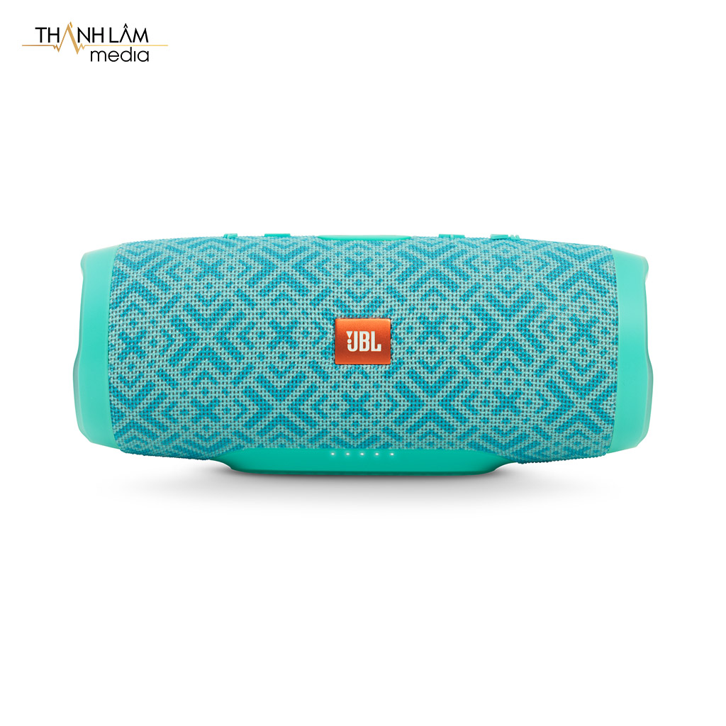 Loa-JBL-Charge-3-Special-Edition-Mosaic-3