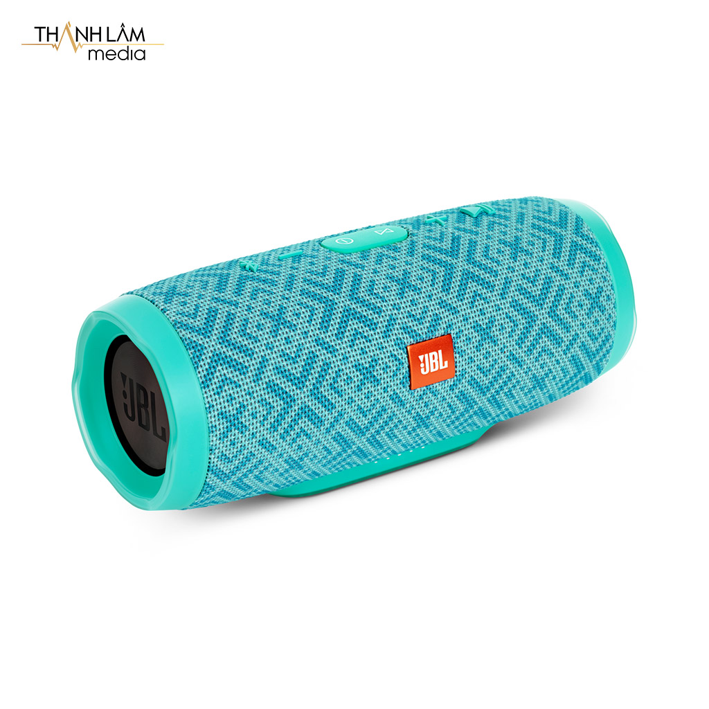Loa-JBL-Charge-3-Special-Edition-Mosaic-4
