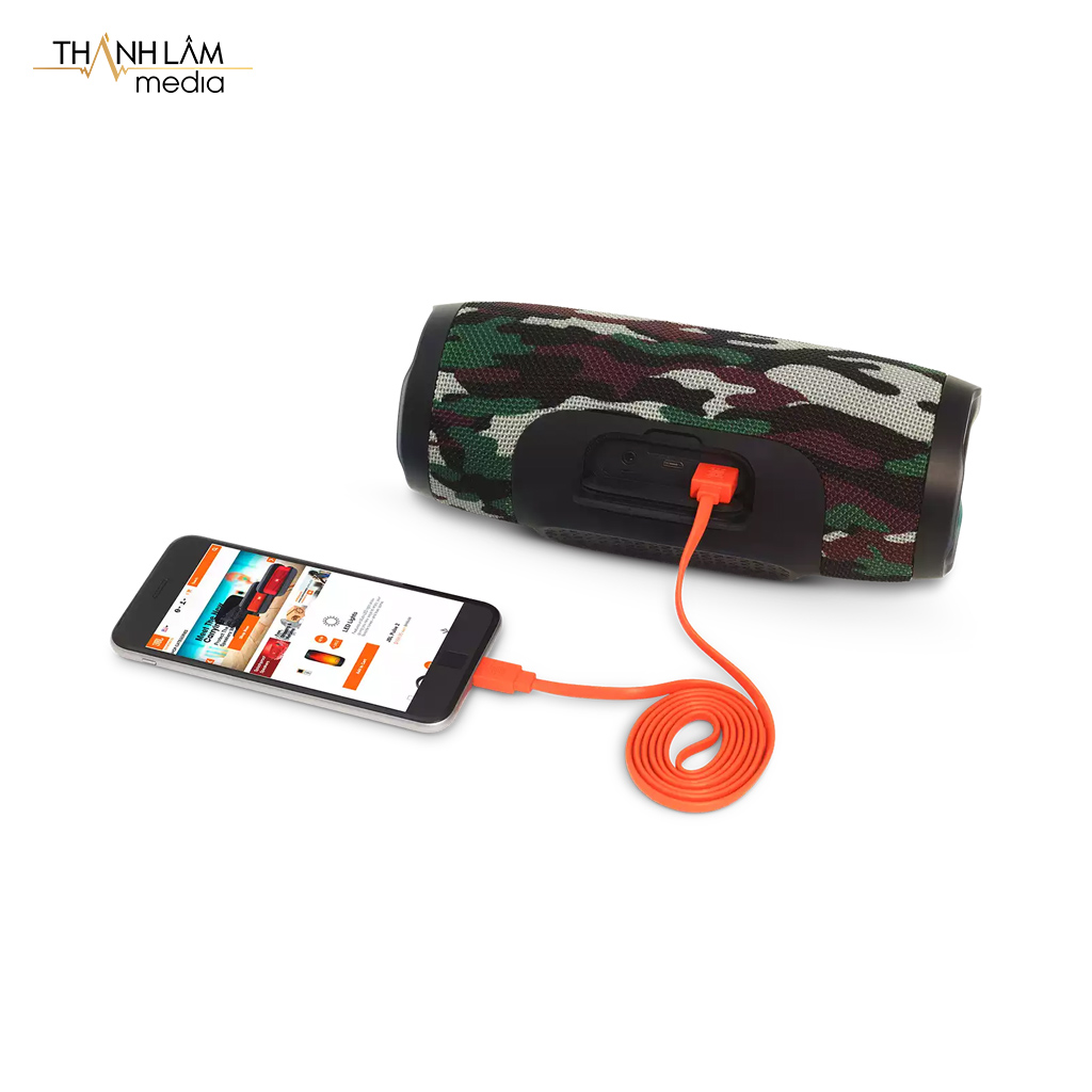 Loa-JBL-Charge-3-Special-Edition-Squad-1
