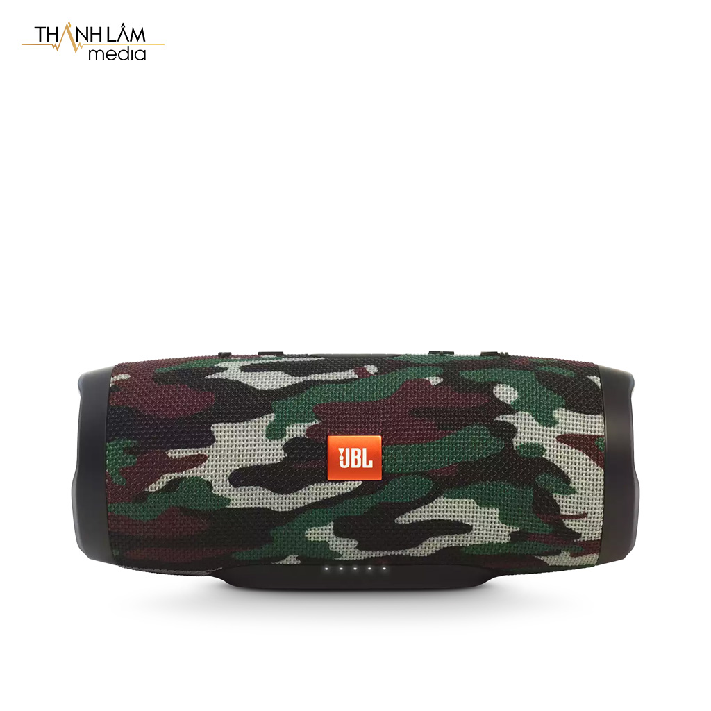 Loa-JBL-Charge-3-Special-Edition-Squad-3