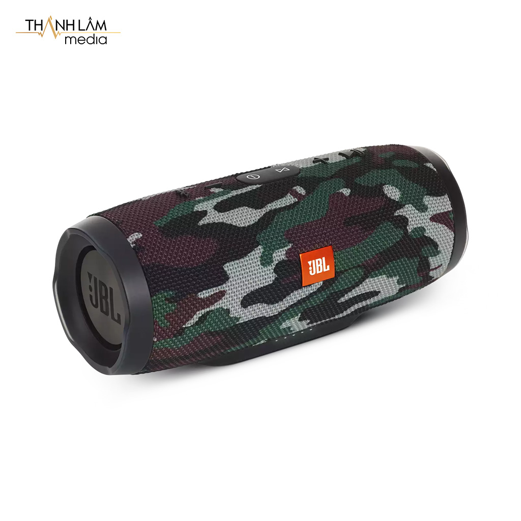 Loa-JBL-Charge-3-Special-Edition-Squad-4