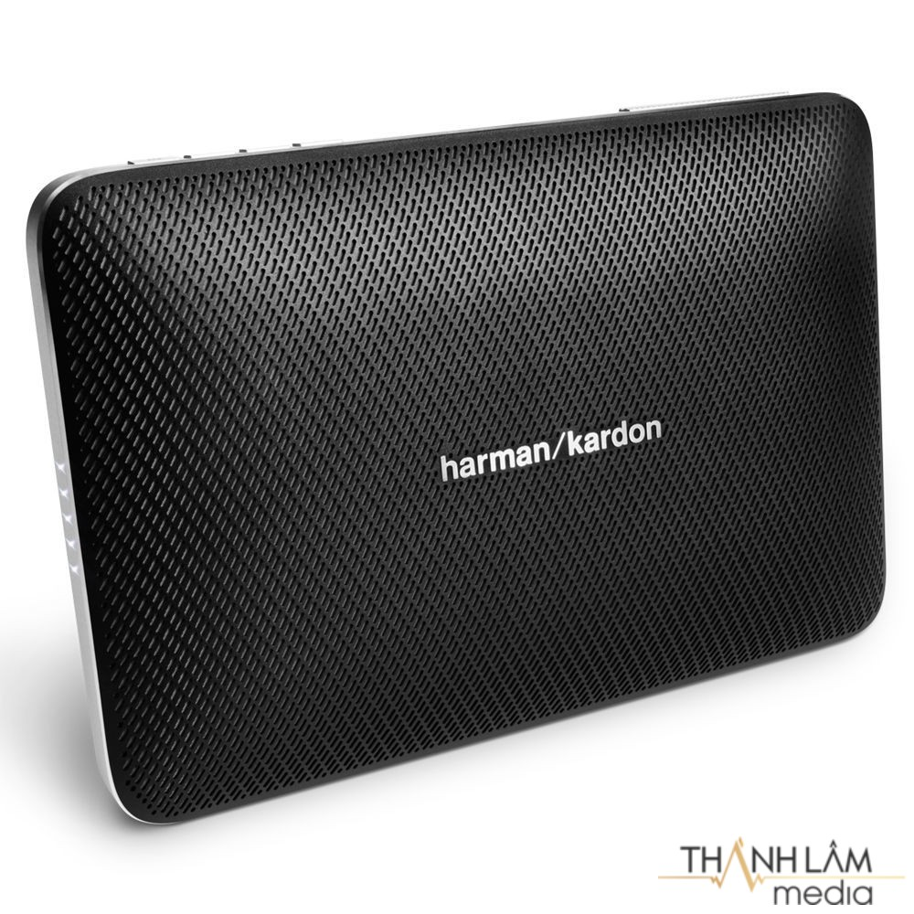harman-kardon-esquire-2-1