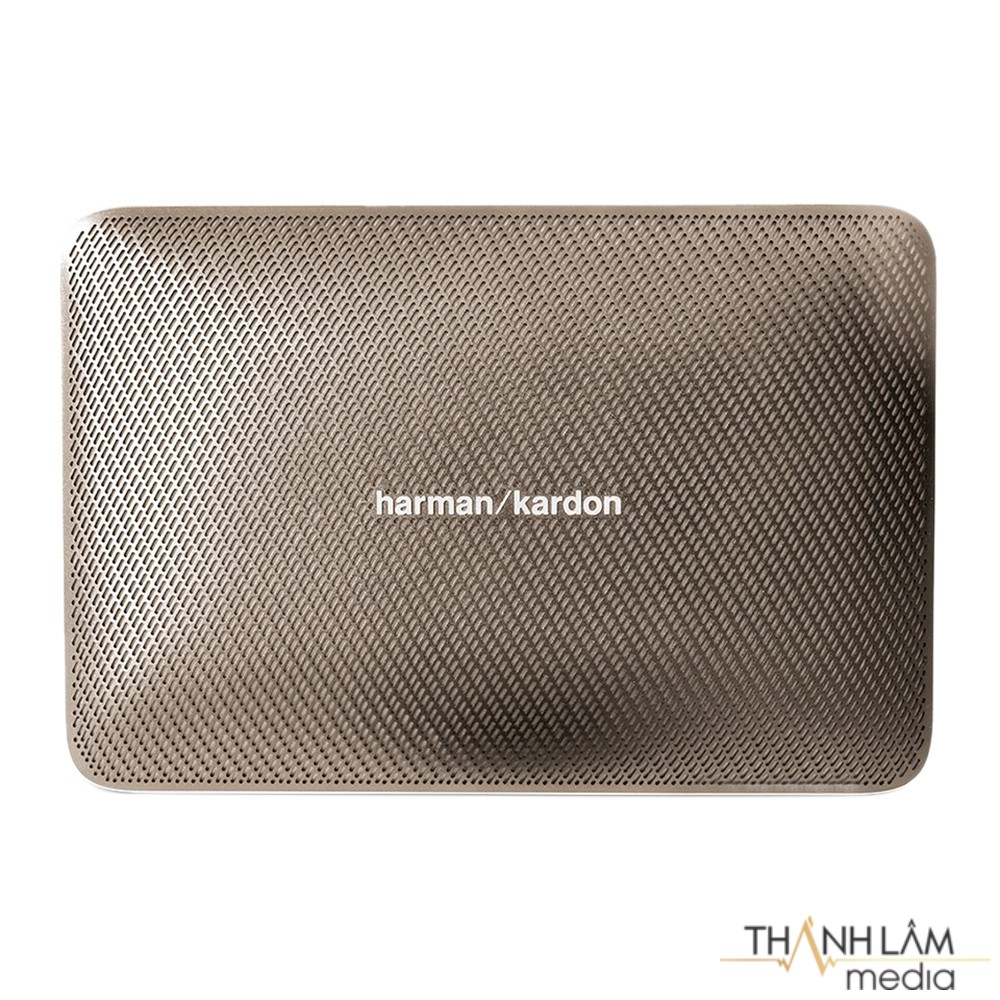 harman-kardon-esquire-2-2