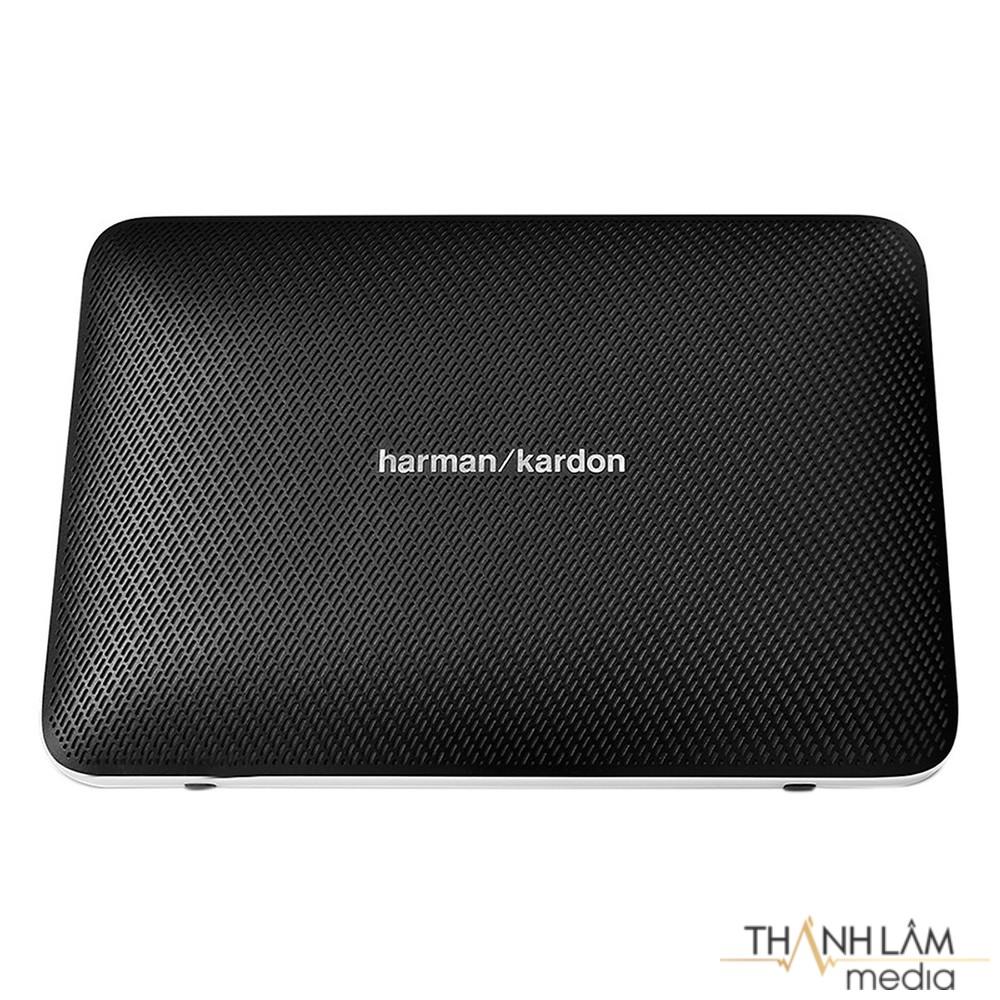 harman-kardon-esquire-2-4