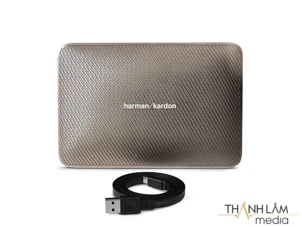 harman-kardon-esquire-2-5