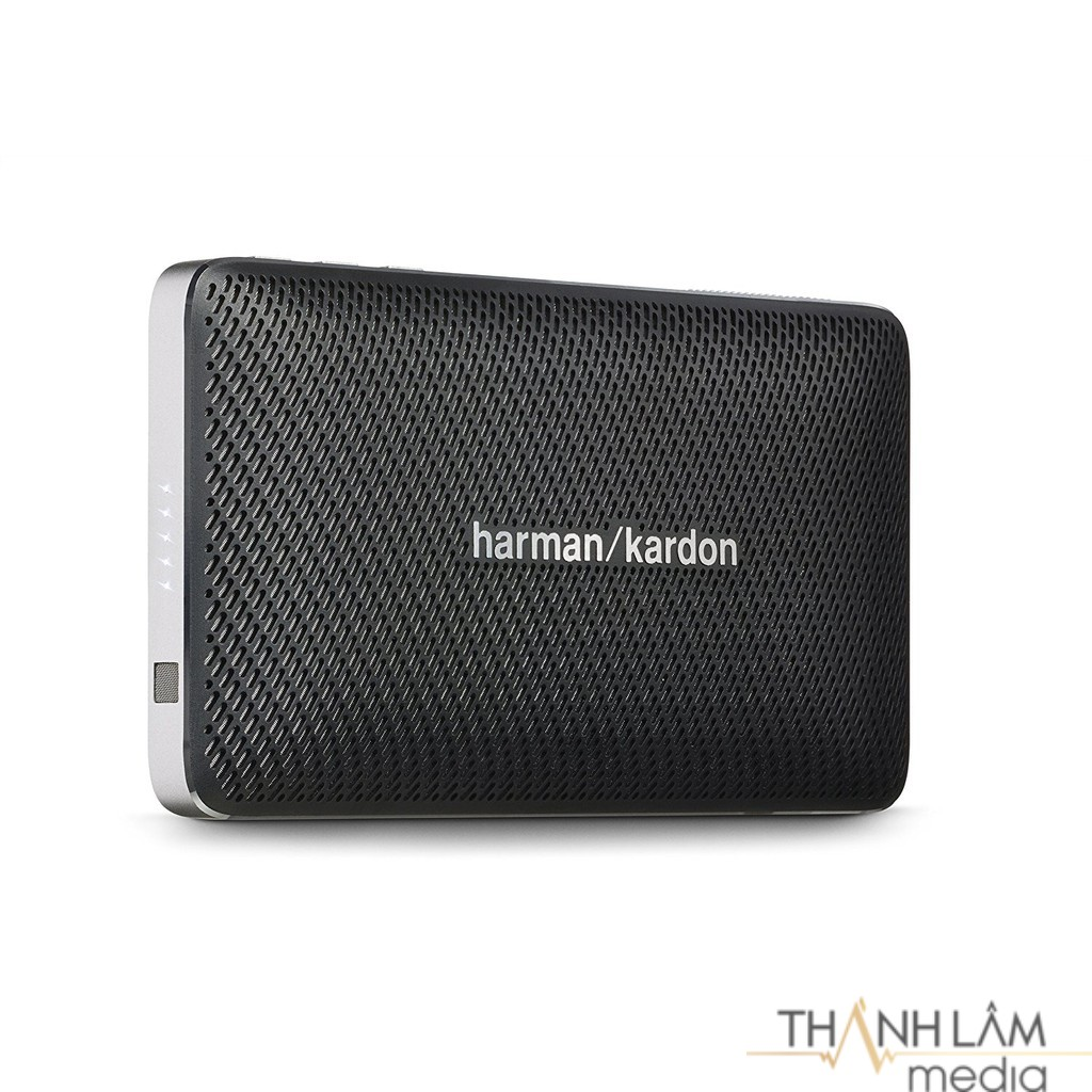 harman-kardon-esquire-2-d