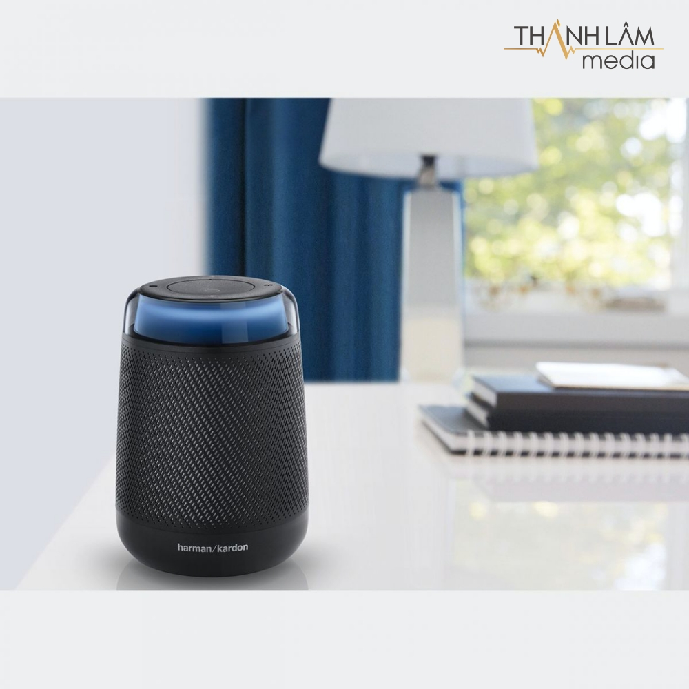 thanhlammediaLoa-Harman-Kardon-gia-re