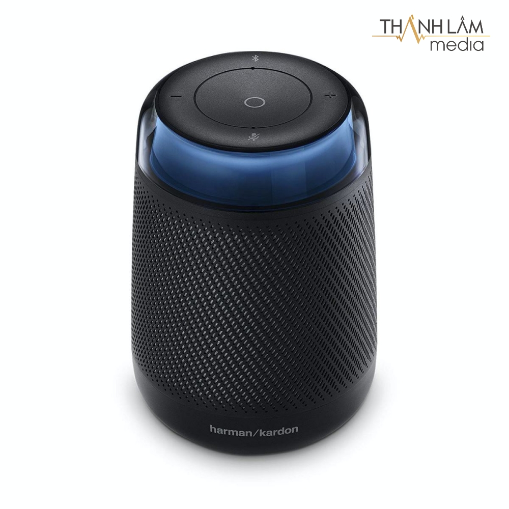 thanhlammediaLoa-chinh-hang-Harman-Kardon-Allure-Portable