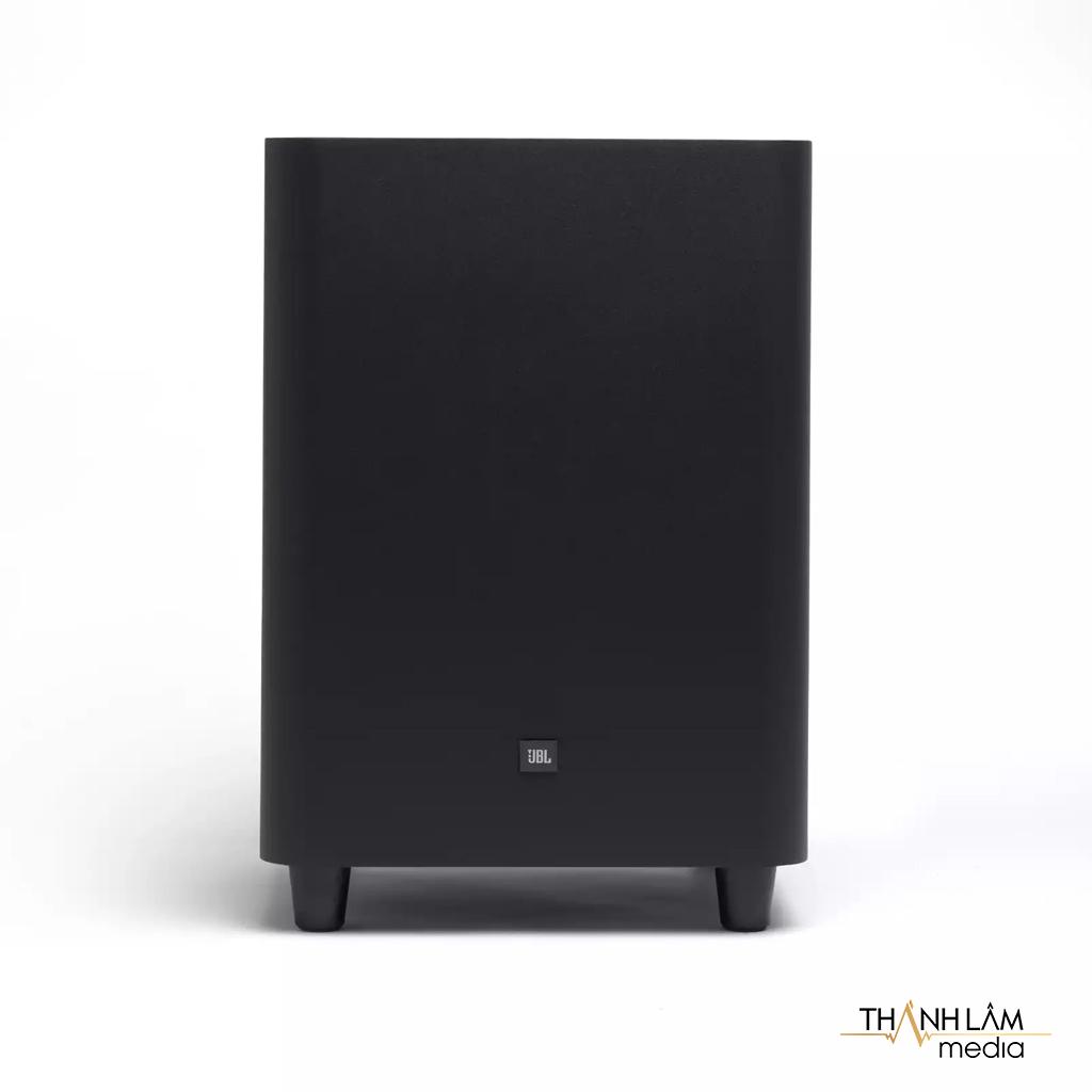 Loa-JBL-Bar-5.1-Surround-Den-1