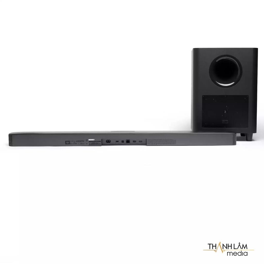 Loa-JBL-Bar-5.1-Surround-Den-2