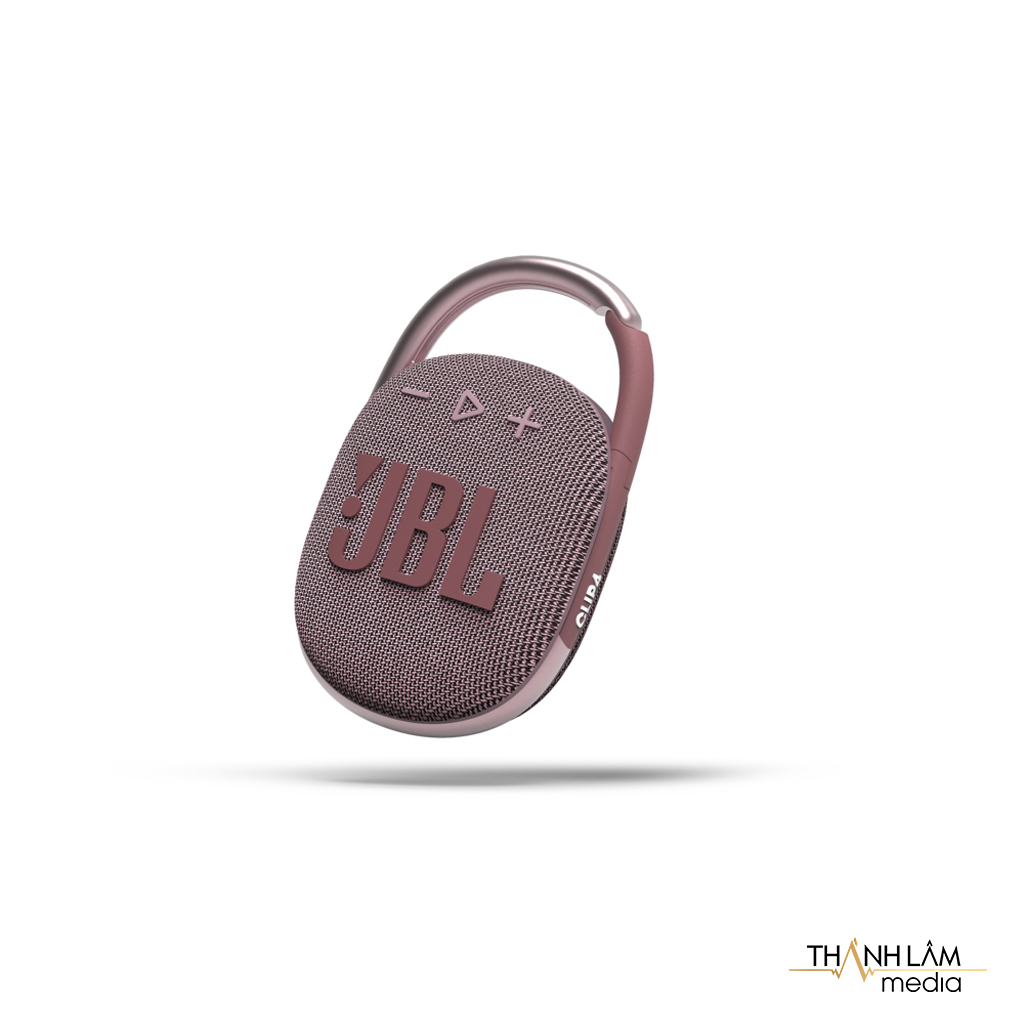Loa-JBL-Clip-4-Hong-1