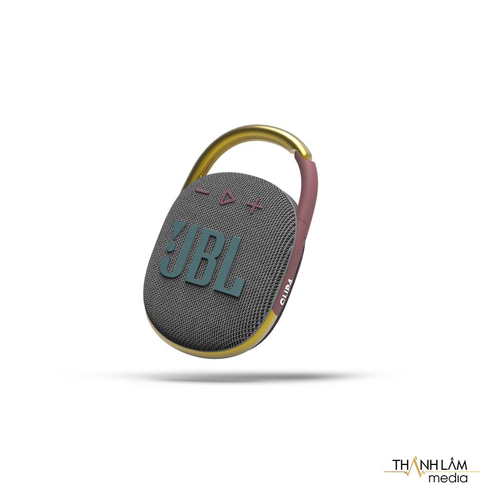 Loa-JBL-Clip-4-Xam-1