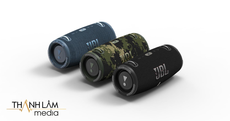 JBL Xtreme 3 1