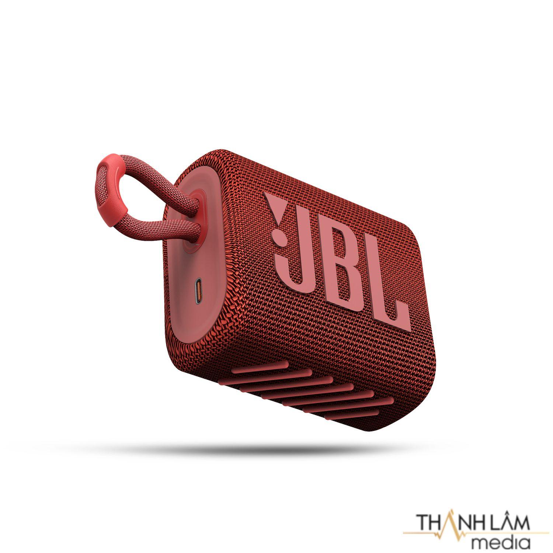 jbl-go-3-5 (1)