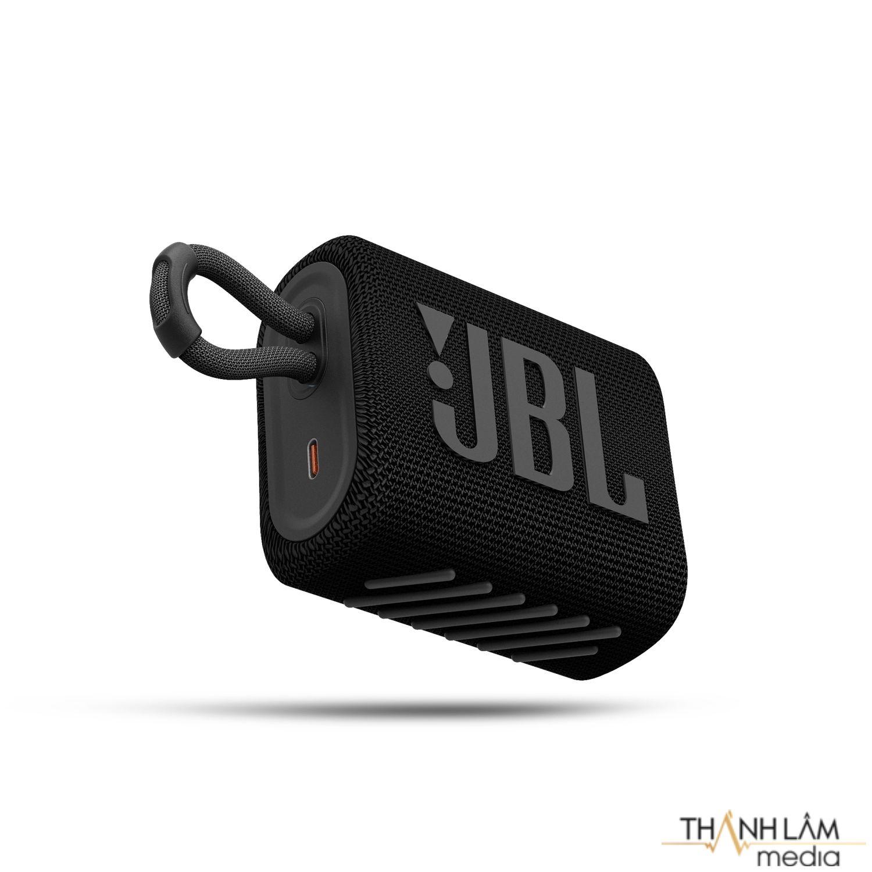 jbl-go-3-7