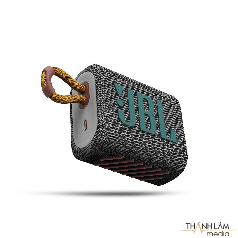 jbl-go-3-8