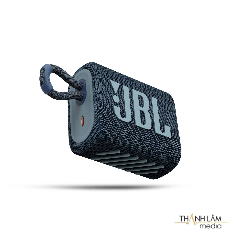 jbl-go-3-9