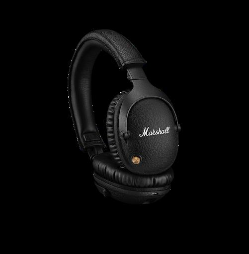 Tai-nghe-Marshall-Monitor-2-A.N.C-1