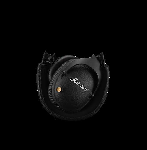 Tai-nghe-Marshall-Monitor-2-A.N.C-2