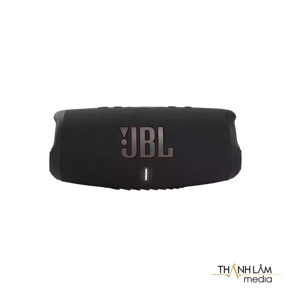 Loa-JBL-Charge-5-Den-Black-3