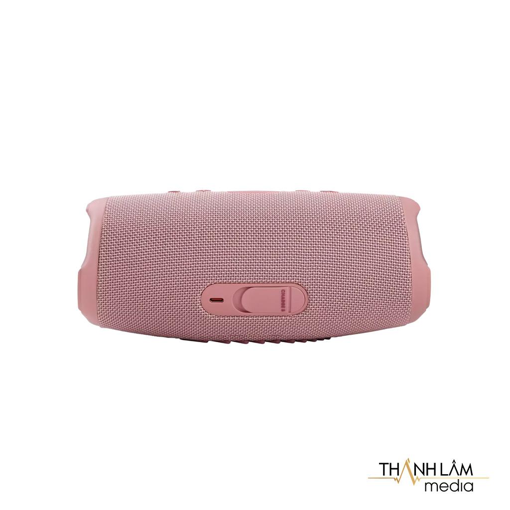 Loa-JBL-Charge-5-Hong-Pink-1