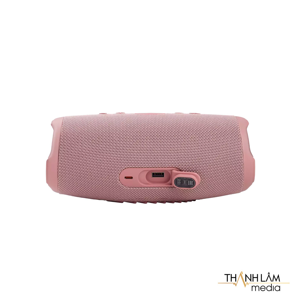 Loa-JBL-Charge-5-Hong-Pink-2