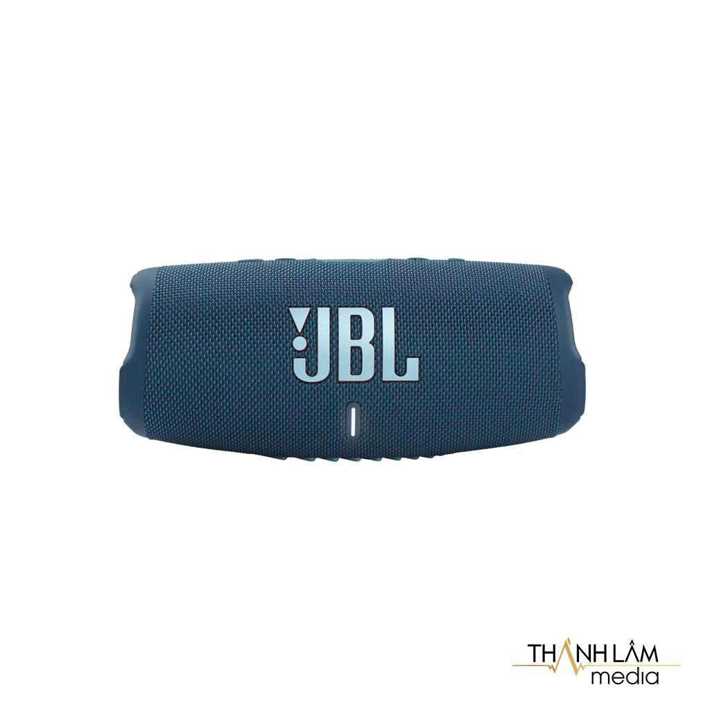 Loa-JBL-Charge-5-Xanh-Duong-Blue-3