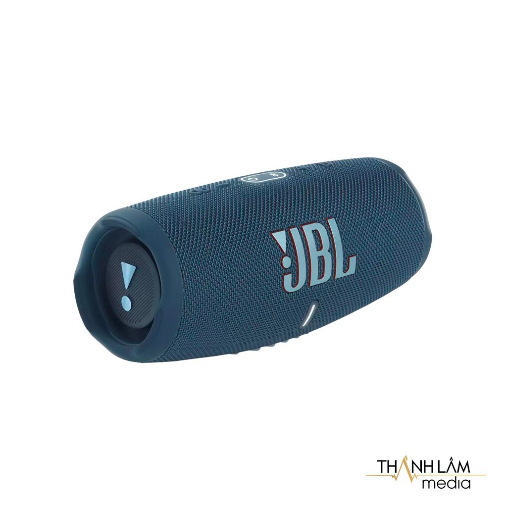 Loa-JBL-Charge-5-Xanh-Duong-Blue-4
