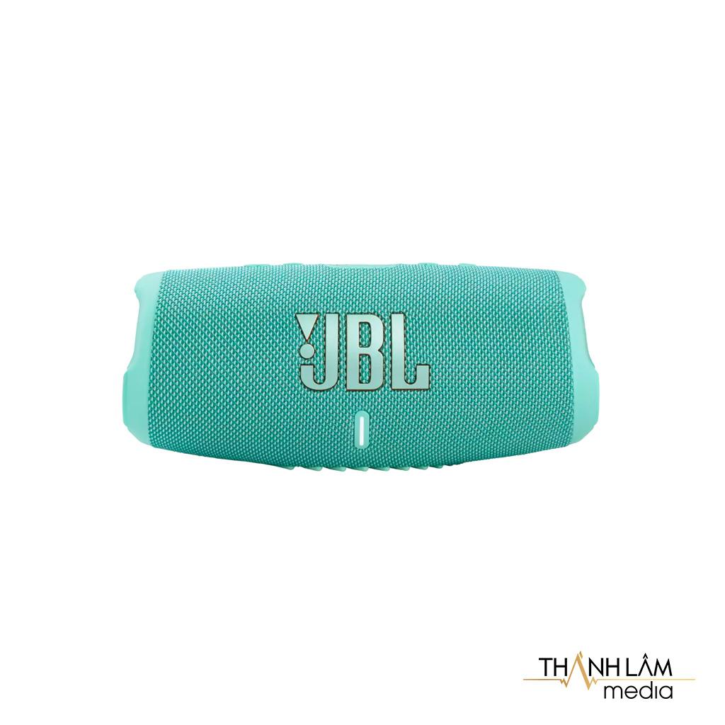 Loa-JBL-Charge-5-Xanh-Nhat-Teal-3